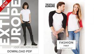 Odzież reklamowa, robocza, biznesowa.