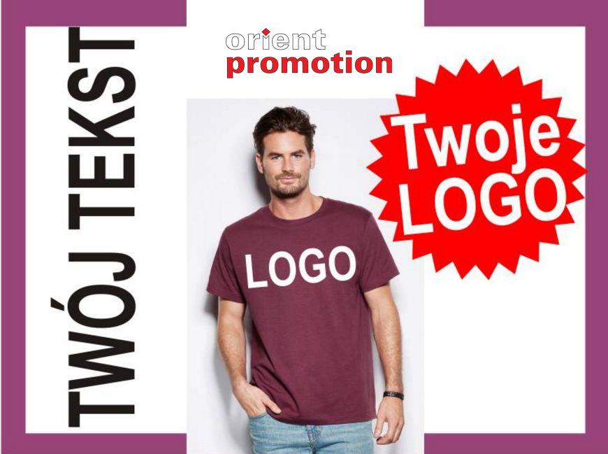 Gadżety reklamowe – Odzież reklamowa – Upominki firmowe – Galanteria biurowa