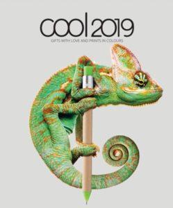 Cool Catalogue – gadżety technologiczne, dla dzieci, sportowe oraz wysokiej jakości artykuły odzieżowe.